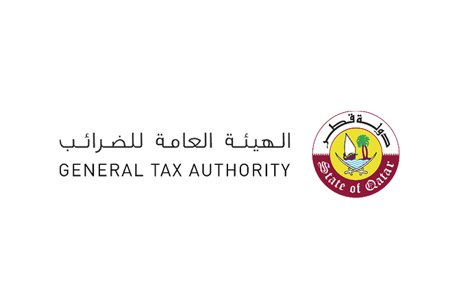 General Tax Authority
