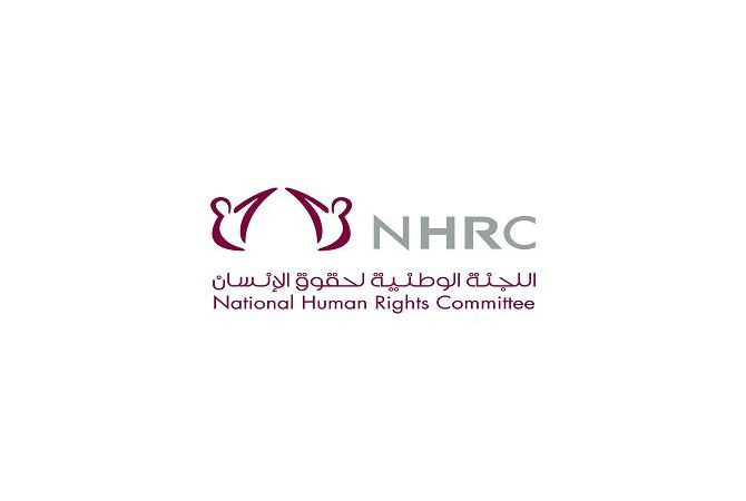 National Human Rights Committee