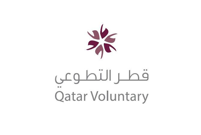 Qatar Voluntary Center