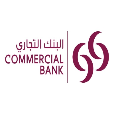 Bank Group Logo