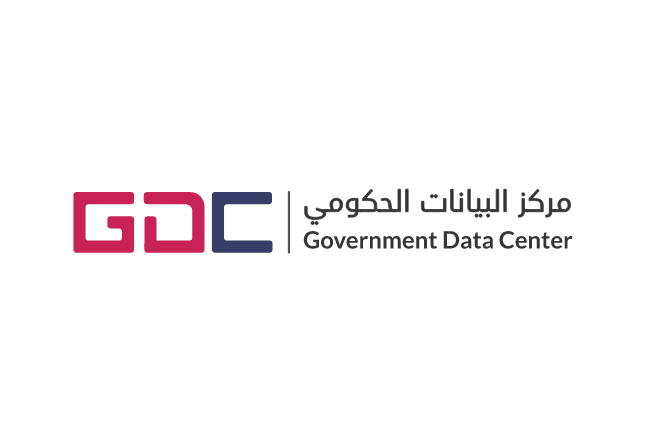 Shared Government Data Center