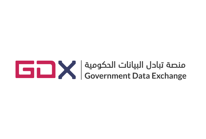 Government Data Exchange System