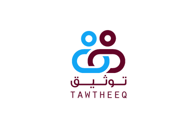 National Authentication System (Tawtheeq)