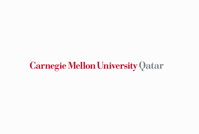 Carnegie Mellon University in Qatar