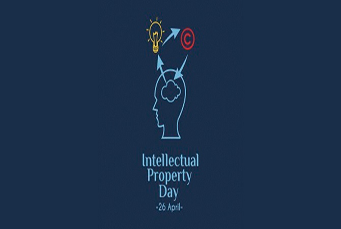 Intellectual Property for Entrepreneurs and SMEs