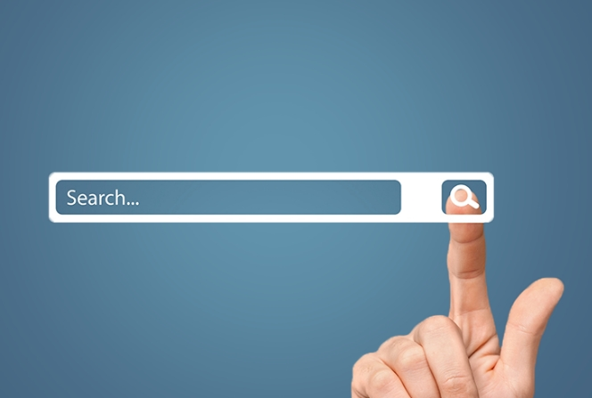 """Quick Tips: 10 Essential Web Search Tricks Everyone Should Know!"" Session"