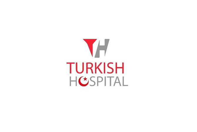 Turkish Hospital