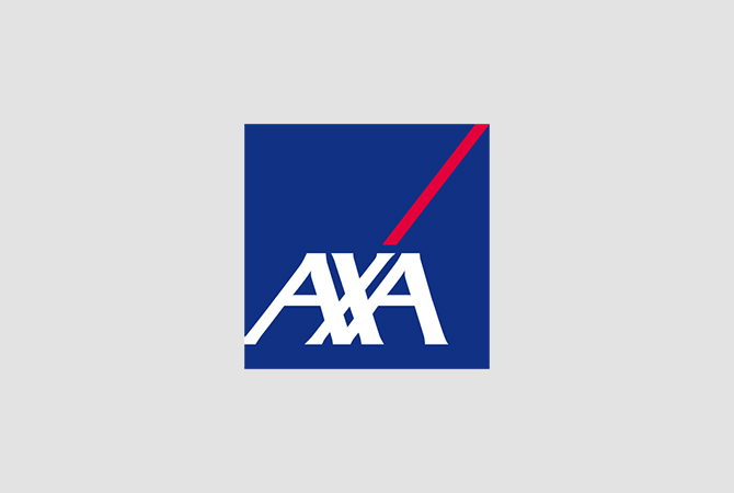 Axa Gulf Co (City Center Branch)