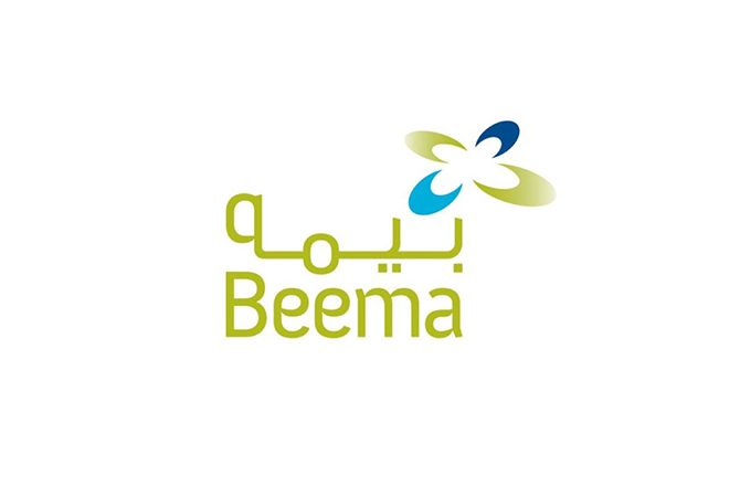 Daman Islamic Insurance Company (Beema)-Al Saad Branch