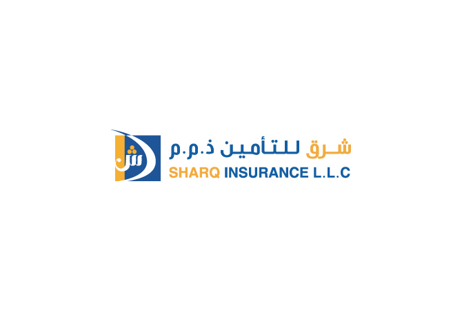 Sharq Insurance LLC- Claim Office