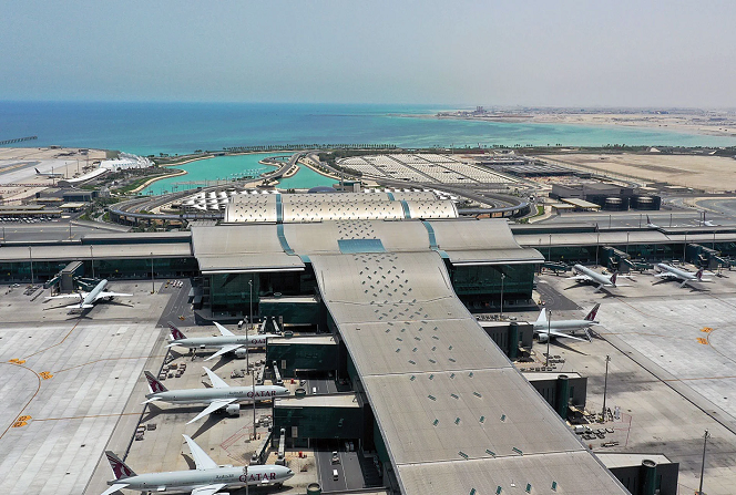 HIA Consolidates its Position in Asset Management Efficiently