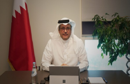 State of Qatar Supports and Promotes Digital Arabic Content