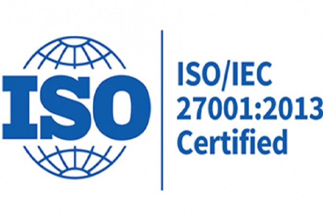 "MOTC Achieves ""ISO 270001"" Certificate in the Field of Information Security"