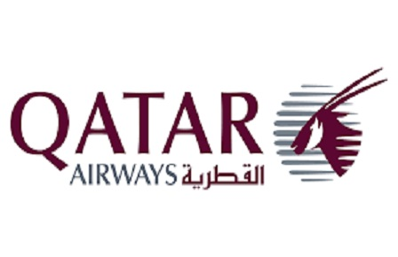 "Qatar Airways Wins ""Most Supportive Airline"" Award Worldwide in 2020"