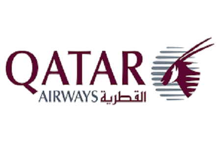 Qatar Airways Announces Providing Free 100,000 Tickets for Healthcare Practitioners