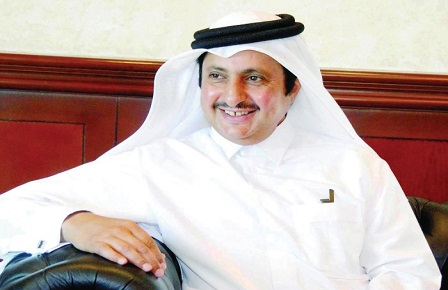Qatar Bolsters Investment Attractiveness Globally