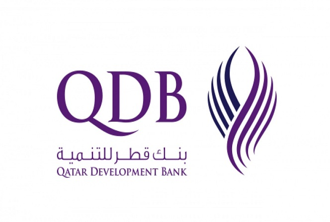 QDB Launches the Model Factory