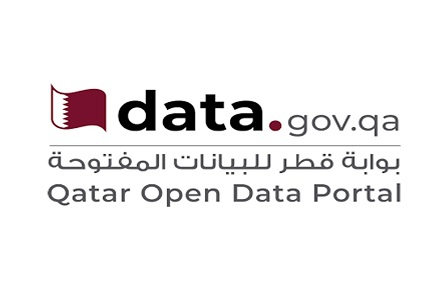 Qatar Open Data Portal Nominated among the Top 5 International Projects of the WSIS2020 Prizes