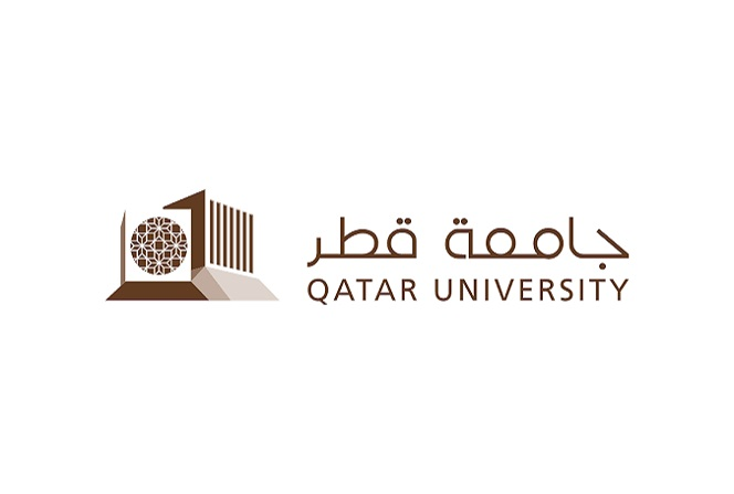 QU Launches New Programs on Innovation and Digital Transformation