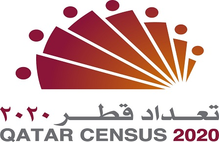 "PSA: The Final Phase of ""Qatar Census 2020"" to Resume at the Beginning of Next Month"