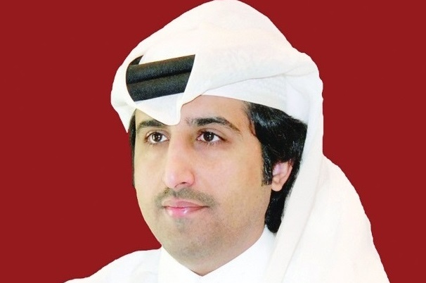 Qatar Chamber Gets ISO Certification for Information Security