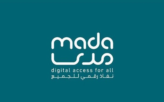 Mada Center Launches Two New Platforms to Support Distance Learning and Access to Information in Culture and Society Sectors