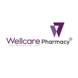 Wellcare Pharmacy Administration